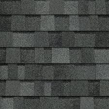 Tamko Thunderstorm Grey Shingles by Gray Roof Shingles U0026