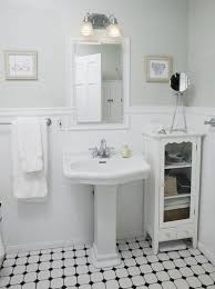 Bathroom Mosaic Tiles Ideas Unique Bathroom Tile Patterns Cosy Mosaic Intended For Floor Ideas