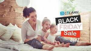 black friday sales 2017 home decor products on sale best black