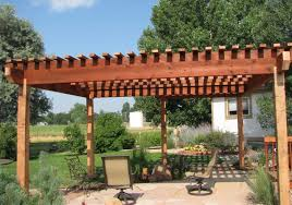 outdoor structure company custom deck builder deck designer
