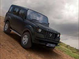 land rover kenya kenya rolls out all terrain mobius ii