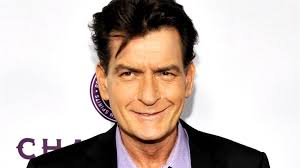 lapd launches felony threat investigation into charlie sheen