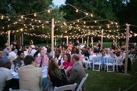 wedding planning ideas outdoor wedding ideas for weddings in washington dc