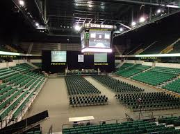 emutix emu convocation center and pease auditorium