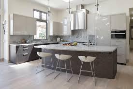Designer Kitchen And Bathroom Magazine San Diego Kitchen Bath Interior Design Remodel Professional
