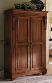 Armoire Dictionary Pantry Armoire Best Armoire Pinterest Armoire Pantry The O