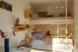 kinderzimmer hamburg reihenhaus bungalow an der ostsee skandinavisch kinderzimmer