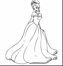 good princess halloween coloring pages princesses coloring