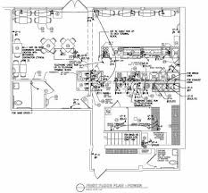 Small Restaurant Floor Plan Restaurant Floor Plan Examples Interior Design Decor