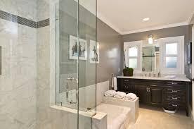 Design Your Own Bathroom Vanity Ideas Black Vanity Bathroom Design Unique Fabulous With Black