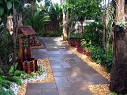 30 Best Patio Ideas Images On Pinterest Patio Ideas Backyard by 13 Best Outdoor Fireplaces And Firepits Images On Pinterest