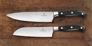 kitchen knives victorinox victorinox cutlery explore