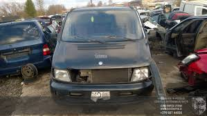 cars mercedes 2015 mercedes benz vito 1999 2 3 mechaninė 4 5 d 2015 12 08 a2486 used