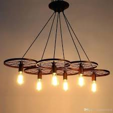 Kitchen Light Fixture Ideas by Chandelier Dining Room Lighting Fixtures Ideas Rustic Wood