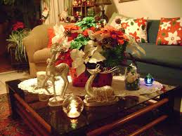 Christmas Decorations At Home The World U0027s Best Photos By Christmas Lover In Venezuela Flickr
