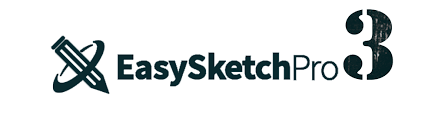 easy sketch images easy sketch pro from my dot business