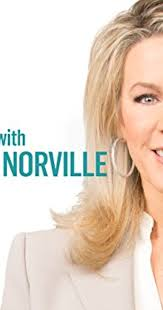 deborah novell hairstyle exposed with deborah norville bill cosby downfall of an icon tv