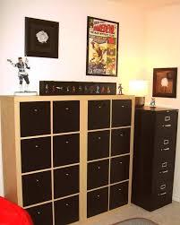 comic book cabinets for sale comic book cabinet comic book rack apk exmedia me