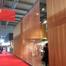 commercial room dividers wire mesh room divider commercial flexy tessitura tele