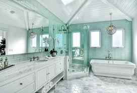 seafoam green bathroom ideas 100 images best 25 sea green - Entspannungsspr Che