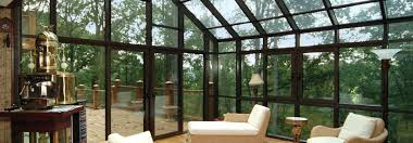 sunrooms sun rooms three season rooms patio u0026 screen rooms