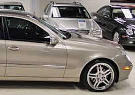 mercedes 17 inch rims 17 chrome replica clk55 mercedes wheels 65391 usarim