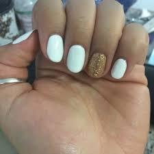 nail salon catalina redondo beach nail art ideas