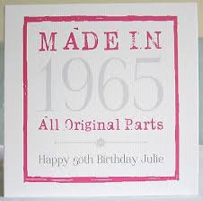 8 best male birthday cards images on pinterest masculine cards