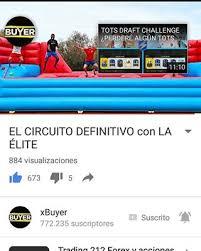 Challenge Xbuyer Xbuyer Instagram Tagged In Deskgram