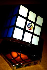 13 best prism images on pinterest cubes rubik u0027s cube and geek art