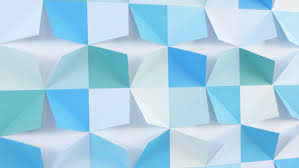 diy geometric paper awesome projects paper wall art home decor ideas