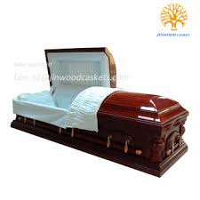 coffin prices american style caskets funeral coffin prices wooden and cardboard