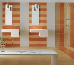 decoration ideas casual decoration ideas for bathroom design