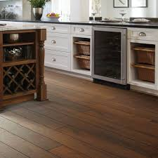 kitchen floor options home design styles