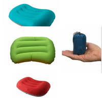 cheap bed rest pillow wholesale bed rest pillow buy cheap bed rest pillow from chinese
