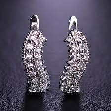 s earring prices compare prices on gold earings s online shopping buy low price