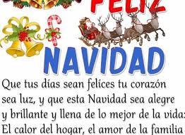 imagen para navidad chida imagen chida para navidad imagen chida feliz 5 imagenes chidas de navidad bonitas imagenes y frases
