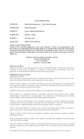 objective for resume human resources application cover letter resume order cover letter for nurse posittion carpinteria rural friedrich objective resume sample job cover resume cover letter