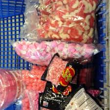Jack Wholesale Candy Candy Whole Los Angeles 3000 Eye Candy