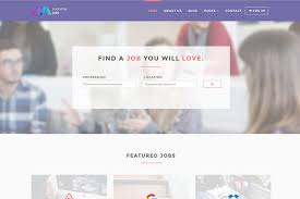 free bootstrap templates for government bootstrap e commerce templates 9 awe inspiring free premium