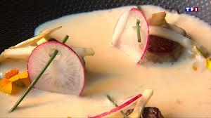 comment cuisiner le foie gras cru repas de noël trois conseils pour bien cuisiner le foie gras cru lci