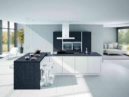 photo de cuisine am icaine splendid cuisine americaine noir et blanc id es meubles for bois 4