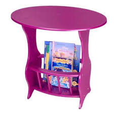 purple accent tables living room furniture the home depot