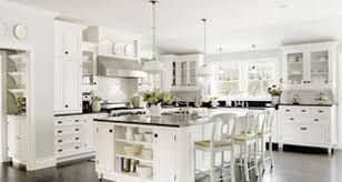 cabinet kitchen cabinet drawers attractive kitchen cabinet cabinet kitchen cabinet drawers interactive kitchen design ideas with oak exotic wood kitchen cabinets and