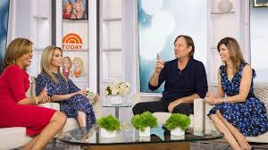 let there be light movie com kevin sorbo and wife talk new movie let there be light and his