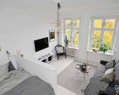 this studio apartment makes me drool i confess via ikea com