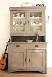 vitrine pour cuisine vitrine pour cuisine vitrine pour cuisine cool meuble bas de cuisine