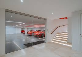 modern garage design ideas renovations u0026 photos