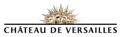 tribunal de grande instance de versailles bureau d aide juridictionnelle royal opera château de versailles spectacles