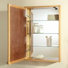 bathroom cabinets ikea white ikea hemnes bathroom cabinet with